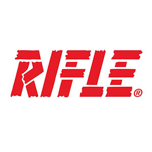 RIFLE-LOGO-300X300