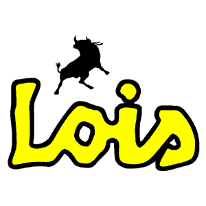logo lois 300x300